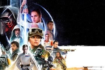 Star-Wars-Celebration-2016-poster-header