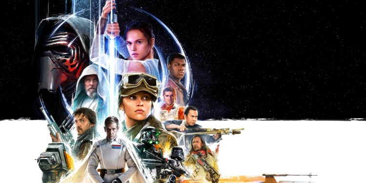 Star-Wars-Celebration-2016-poster-header