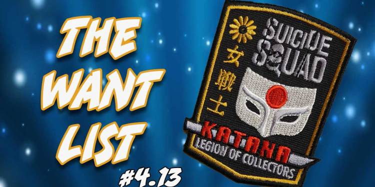 THE-WANT-LIST-413-JULY-LEGION-OF-COLLECTORS