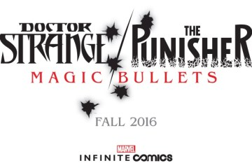 doctor-strange-punisher-magic-bullets-teaser-191810