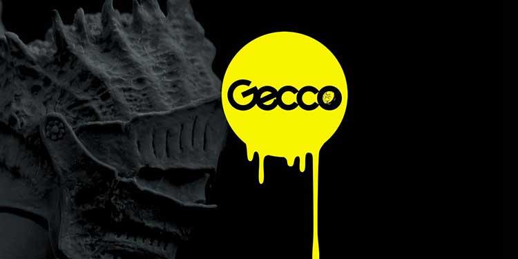 gecco-teaser-F