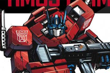 optimus-primeF