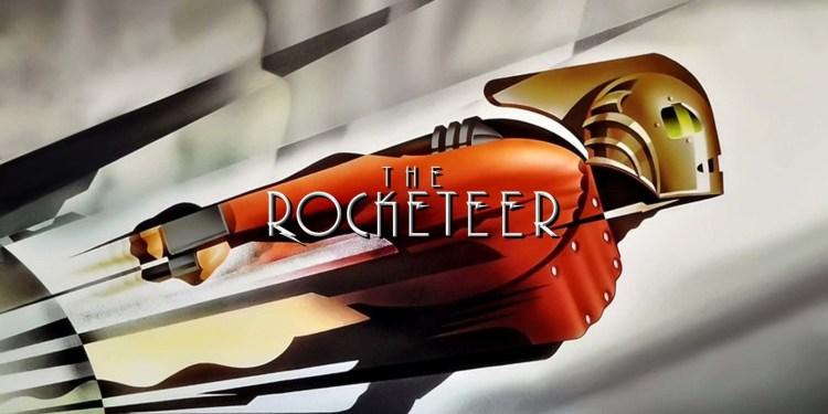 rocketeerbanner