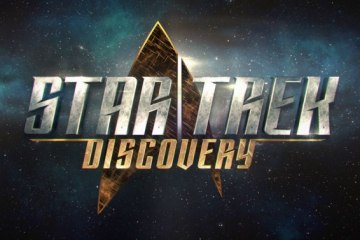 star_trek_discovery_bp_071516_resized
