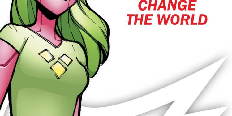 Change_the_World_1