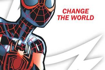 Change_the_World_5