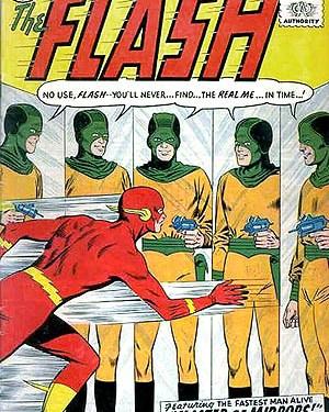Flash_v1_105