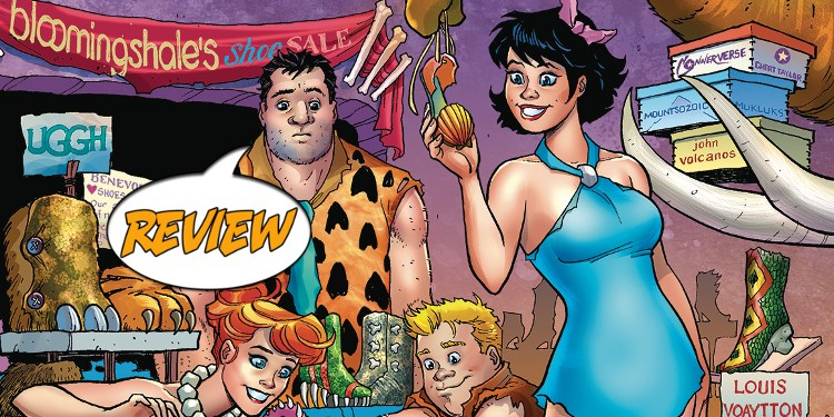 Flintstones_2_FEATURED