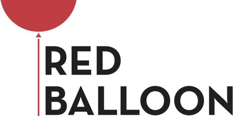 Red-Balloon