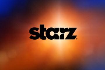 Starz-TV-shows-canceled-or-renewed