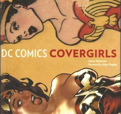 dc-comics-covergirls