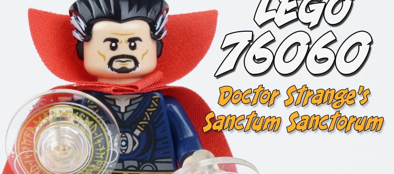 doctor-strange-picon