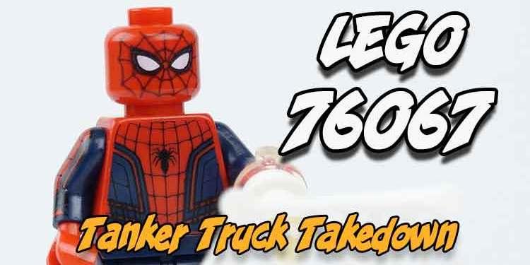 tanker-truck-takedown-picon