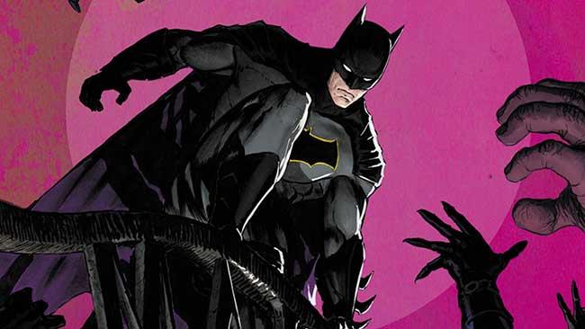 batman9_marquee