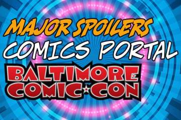 Comics-Portal-2016BCC
