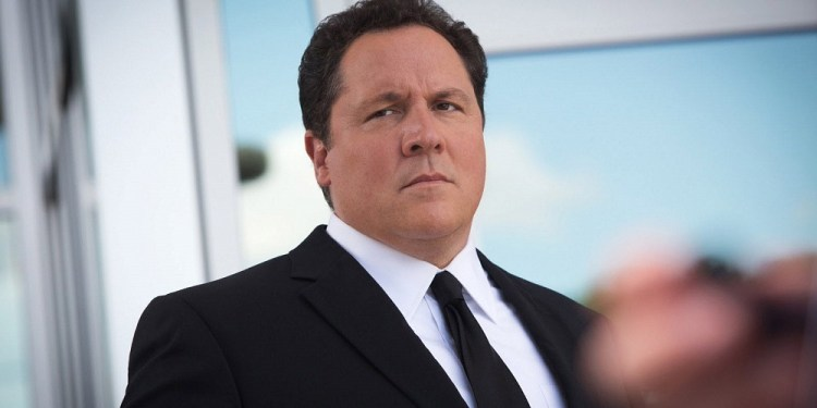 Jon-Favreau-as-Happy-Hogan-in-Marvel-Iron-Man-3
