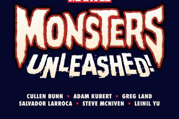 Monsters_Unleashed_2017
