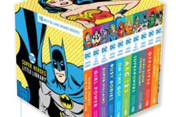 new-dc-books-for-the-holidays