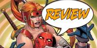 red-hood-and-the-outlaws-2-bizarro-superman-artemis-f