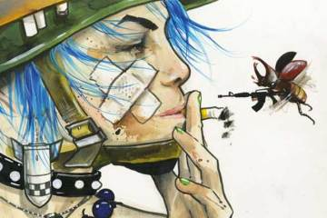 tankgirl_gold1_cover_d