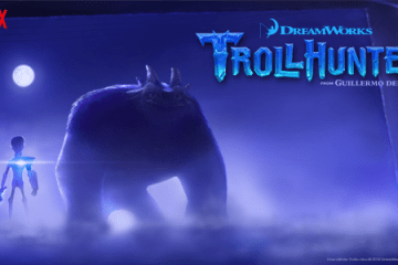 trollhunters_breakouts_600x300_rd5