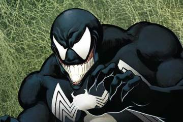 venom_1_top_secret_artist_variant_mcfarlanef