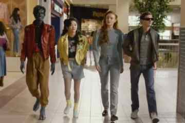 x-men-apocalypse-mall