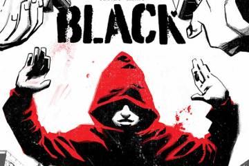 black00