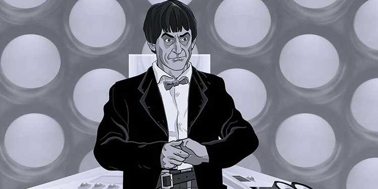 doctor-1280-animatedF
