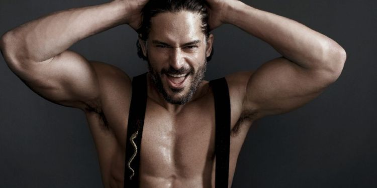 joe-manganiello-star-of-magic-mike-xxl-proves-to-the-world-that-bigger-is-better-by-reve-381191