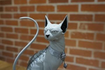 lyingcat02