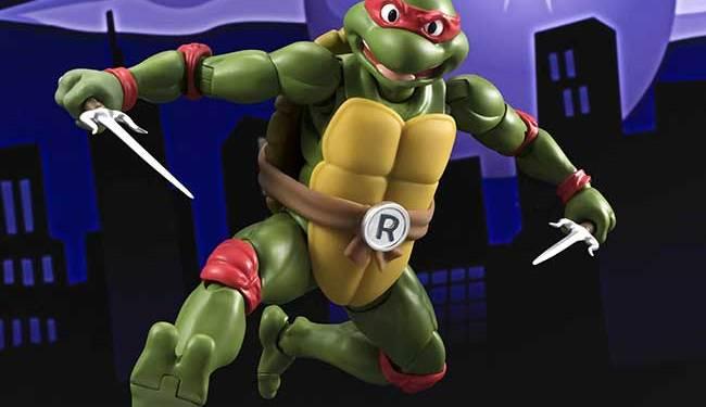 turtles-raphael_004