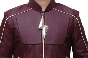 flash-garrick-jacket-f