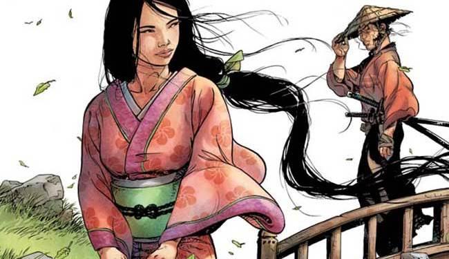 samurai2_cover_a