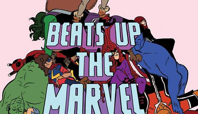 unbeatable_squirrel_girl_beats_up_the_marvel_universe_cover