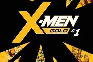 x-men-gold