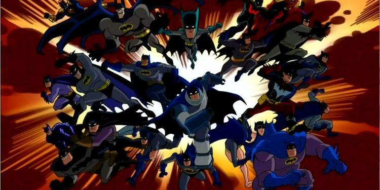 batman-of-many-nations