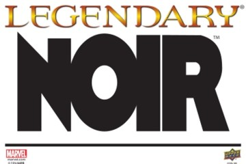 legendarynoir