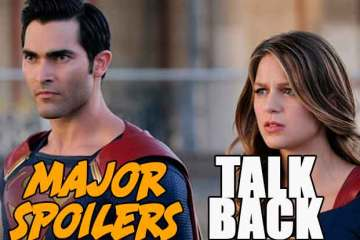 talkbacksupergirlseason2