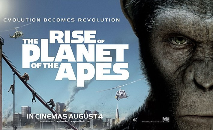 rise-of-the-planet-of-the-apes-banner-poster1