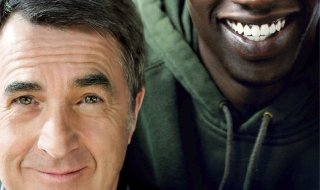Pictures-Photos-from-The-Intouchables-IMDb