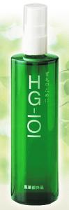 hg-101-01
