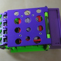 Arduino Book&nbsp;Case