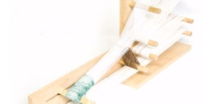 Inkle&nbsp;Loom
