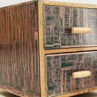 Circuit Board&nbsp;Cabinet