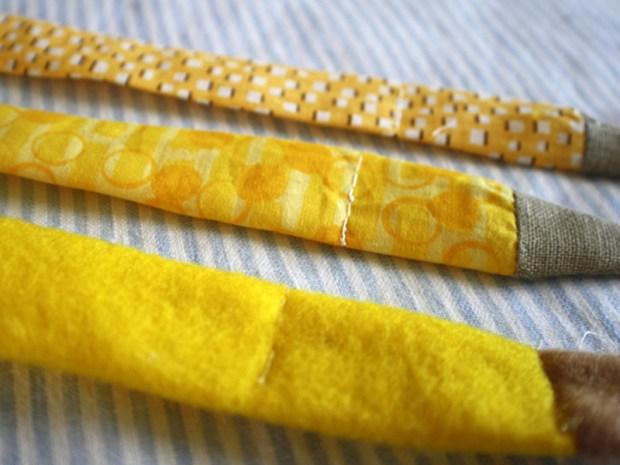 Pencil Cozy