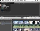 Split Screen Effect w/iMovie