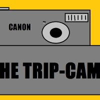 The&nbsp;Trip-Cam