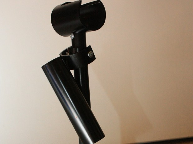 PVC Video Camera Stabilizer