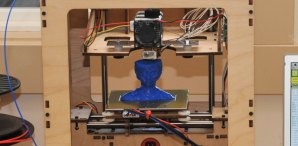 Print Your Head in&nbsp;3D
